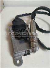 国四 国五 氮氧传感器SCR系统 玉柴、西柴、重汽等通用5WK97109A/5WK97109A