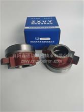 安徽江淮 81CT4850F2/16JHC-02050-TX