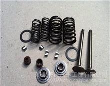 优质供应康明斯排气门3803529VALVE,EXHAUST/3803529