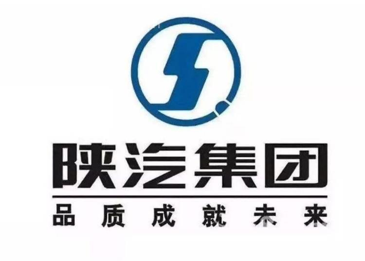 济南陕重配商贸有限公司
