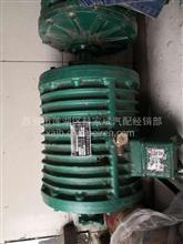 :维柴原厂机油滤芯柴滤芯/0818
