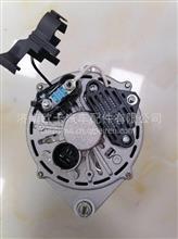 JFZ2902YC-B/J24F1-3701100/13494449原厂奥博发电机28V/55A/JFZ2902YC-B
