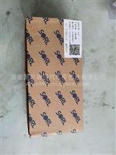 手控伐/天龙/J6/欧曼/通用型/3517010-C0100