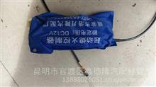 适用江淮系列12V/24V熄火电磁阀/江淮系列12V/24V熄火电磁阀