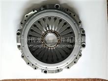 430拉式大孔压盘/1601090-ZB7E0
