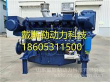 潍柴WP12.480船机  潍柴WP12.480发动机总成/潍柴WP12.480发动机总成