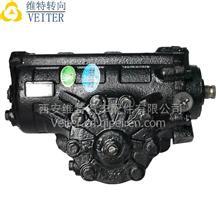 陕汽/重汽/欧曼/东风原厂配套沙市久隆转向器Z16F-3411010/DZ9525940095