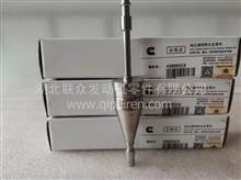 原装康明斯发动机纯正配件后处理设备尿素喷射器/4999800X