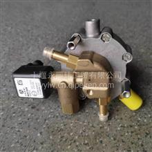 天然气减压器总成HA111019  110R-000043  CLASSE 0-2/HA111019