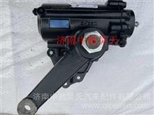 3401100E506U江淮转向器总成方向机总成转向机总成/3401100E506U