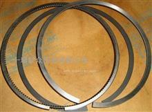 康明斯配件康明斯发动机配件6C进口活塞环/3802429