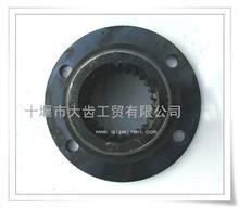 【JS180-1701159-2】原厂法士特变速箱输出法兰盘/JS180-1701159-2