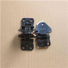 前面罩铰链总成5301635-C6100/5301635-C6100