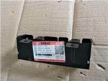 东风天龙旗舰支架总成-行驶记录仪C5704350-C6100/C5704350-C6100