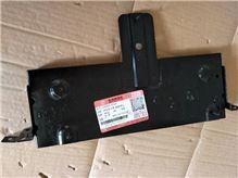 东风天龙旗舰中支架总成-电器单元C5305425-C6100/C5305425-C6100