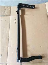 东风天龙旗舰 横向稳定杆带翻转臂总成C5001070-C6100/C5001070-C6100