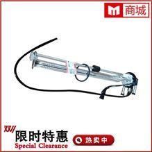 东风天龙旗舰尿素液位传感器C3690610-H0101/C3690610-H0101