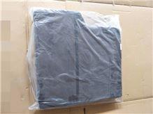 东风天龙旗舰下卧铺垫总成-右C7600204-C6101/C7600204-C6101