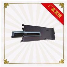 东风天龙旗舰右顶盖内饰板总成-带杂物盒C5702048-C6101/C5702048-C6101