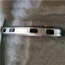 保險杠焊接總成/保險杠焊接總成