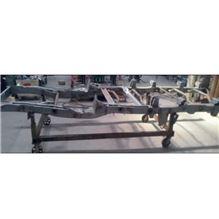 车架焊接总成   /车架焊接总成