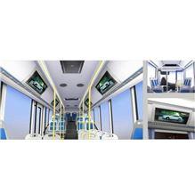 各类电动,柴油公交空调风道产品开发/各类电动,柴油公交空调风道产品开发