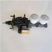 东风原厂液压助力器带制动总泵总成3510C21-001  全国总经销/3510C21-001