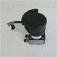 东风原厂重汽豪沃电机总成WG9725820032/1   全国总经销/WG9725820032/1