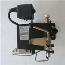 东风原厂军车油泵系统合件50A07B-05020   全国总经销/50A07B-05020