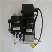 东风原厂济南重汽油泵合件总成TZ53718200030/2   全国总经销/TZ53718200030/2