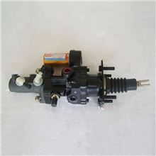 东风原厂军车液压助力器带制动总泵总成3505610-H01341   全国总经销/3505610-H01341