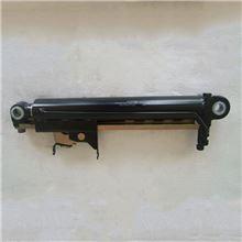 东风原厂南京徐工液压油缸总成NXG50KFW735-02310  全国总经销/NXG50KFW735-02310