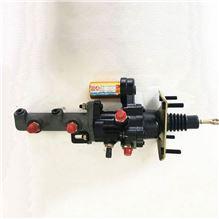 东风原厂液压助力器带制动总泵总成3510C21-003   全国总经销/3510C21-003