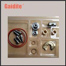 修理包 GT3782VA GT3788VA增压器配件/修理包 GT3782VA GT3788VA增压器配件