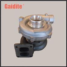 小松 SA6D108 发动机 S2B 副厂盖迪特涡轮增压器6222-83-8171/6222-83-8171