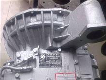 法士特全铝合金上拉式离合器壳(离合器口)  JS180-1601015-5/JS180-1601015-5