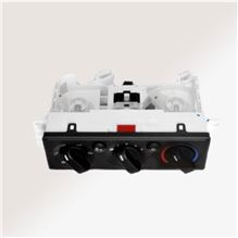 PN-21电控单元 PN-21电控单元 汽车空调控制面板/PN-21电控单元