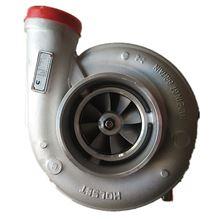 东风康明斯发动机配件K19涡轮增压器3594134/3594134