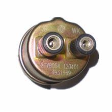 东风康明斯机油压力传感器4931169/4931169