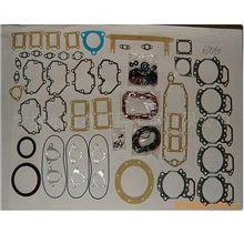 小松PC400-6 6D125修理包 6155-K2-9900 汽车配件/6155-K2-9900