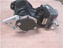 大量供应康明斯C系列发动机空压机/空气压缩机C3970805/C3970805/C3970805/C3970805