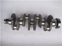 康明斯 NT855 发动机曲轴 3608833/3608833