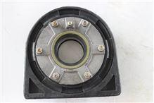 零件号 2202N-080  传动轴中间支承总成/2202N-080