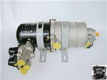 天锦干燥器 3543010-KC100/3543010-KC100