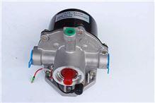 军车油水分离器3545A07B-001/3545A07B-001