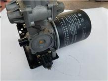 东风商用车天龙大力神空气干燥器总成3543910-T3803/3543910-T3803