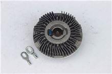 1308D5-050-B  4BT硅油风扇离合器/1308D5-050-B