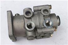 3514N2-010  153刹车总泵 /3514N2-010