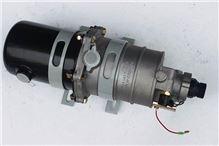 3543A11-010空气干燥器总成/3543A11-010