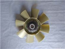 EQ2102硅油风扇离合器总成/1308A07B-001